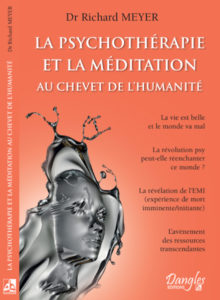 Livre-psychotherapie-meditation-chevet-humanite